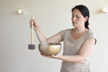 Von Atemübungen über Kamingespräche bis Yoga