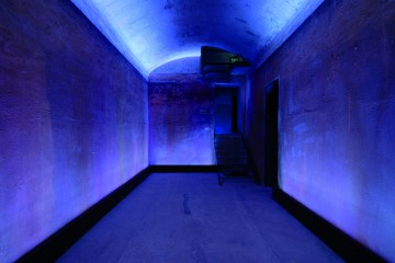 12 - Aussergewöhnliche Ausstellungsräume