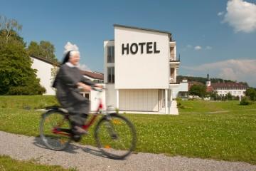 Hotel St.Elisabeth