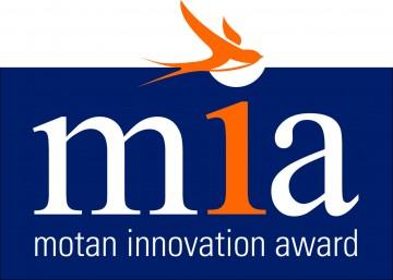 mia-Logo // mia logo