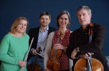 Die Leipziger Kammersolisten